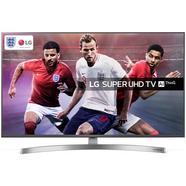 Smart TV LG UHD 4K 55SK8100 140cm