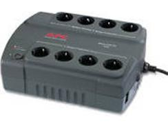 APC Back-UPS ES 400VA 230V Spain