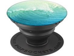 Suporte POPSOCKET Wave Multicor