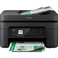 Impressora Multifunções EPSON WorkForce WF-2830DWF