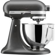 Robot de cozinha Kitchen Aid 5KSM95PSESZ com capacidade para 4 3 litros – Cinzento-Escuro