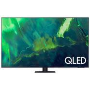 Samsung QE55Q75AATXXC 55″ QLED UltraHD 4K