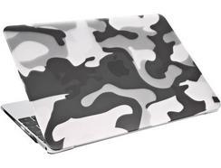 """Capa ARTWIZZ Clip MacBook 12"""" Camuflado"""