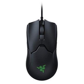 Rato Gaming RAZER Viper (16000 dpi – Preto)