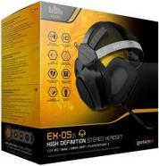Gioteck EX-05S Wired Stereo Headset