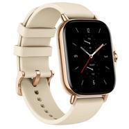 Smartwatch Amazfit GTS 2 – Desert Gold Dourado