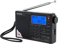 Rádio Portátil AIWA Rmd-77