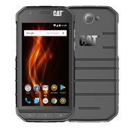 Caterpillar CAT S31 – 16GB 2GB – Black