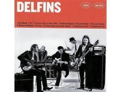 CD Delfins