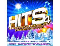 CD Hits 4