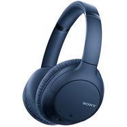 Sony WH-CH710N ANC Azul