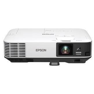 PROJETOR VÍDEO EPSON EB-2140W