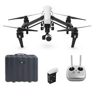 Drone DJI Inspire 1 V2.0 single remote