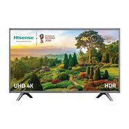 Hisense H43N5700 SmartTV 43″ LED 4K UHD
