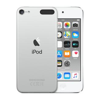 iPod Touch APPLE 256GB Prateado
