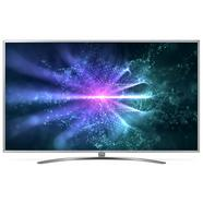 "TV LG 50UM7600 LED49"" 4K Smart TV"