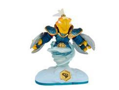 Figura Skylanders Swap Force – Free Ranger