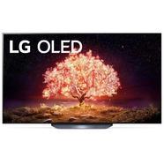 LG OLED55B13LA 55″ OLED 4K