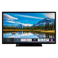 Toshiba 28W2863DG LED HD Ready Smart TV