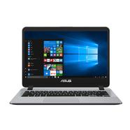 """Asus VivoBook 14"""" A407UB-38BM1SB1"""