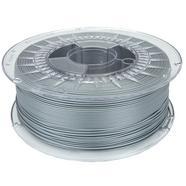 Filamento PLA 3D850 1.75mm Prateado 1Kg