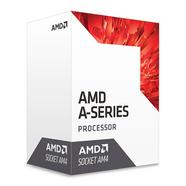 AMD A10 9700E Quad-Core 3.0GHz c/ Turbo 3.5GHz 2MB SktAM4