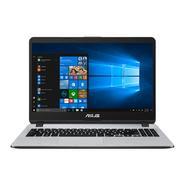 Portátil Asus VivoBook 15.6″ A507UB-58BM1CB1