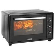Mini-forno PRINCESS 112760 (Capacidade: 55 Litros L – 2200w W)