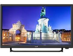 """TV KUNFT K5182H24H (LED – 24"""" – 61 cm – HD – Smart TV)"""