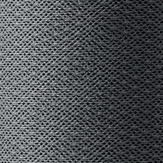 Coluna Wi-Fi LIBRATONE Zipp Nordic Black