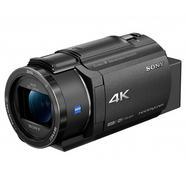 Câmara de Video Sony Handycam AX43B 4K