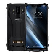 DOOGEE S90 Power Edition 6GB 128GB