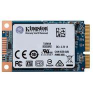 SSD mSATA Kingston UV500 240GB 3D TLC SATA