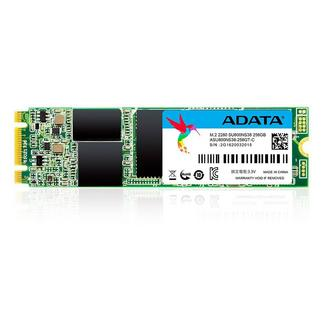 SSD ADATA Ultimate SU800 M.2 2280