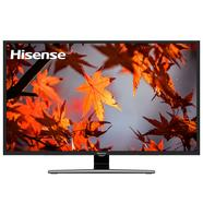 "TV HISENSE 32A5800 LED 32"" HD Smart TV"