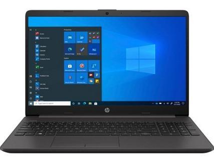 "Portátil HP 250 G8 (15.6"" – Intel Core i5-1035G1 – RAM: 8 GB – 256 GB SSD PCIe – Intel UHD Graphics)"