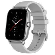 Smartwatch Amazfit GTS 2 – Grey Cinzento