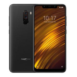 Xiaomi POCO F1 8GB 256GB Global Version