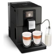 Máquina de Café KRUPS EA872B10 Intuition Prefrence de 15 Bar