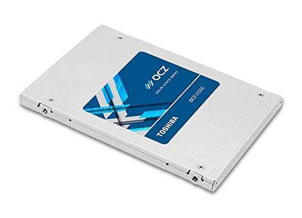 Toshiba OCZ VX500 256GB 2.5″