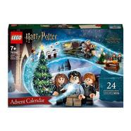 LEGO Harry Potter: LEGO Harry Potter Calendário de Advento