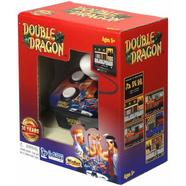 Double Dragon Classic TV Arcade Plug and Play