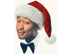 Vinil John Legend – A Legendary Christmas