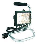 Luz de Trabalho SMARTWARES HL120SA