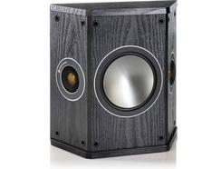 Coluna MONITOR AUDIO Bronze FX Preto