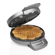 Máquina de Waffles PRINCESS 132380 (1200 W)