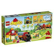 LEGO Duplo 10507 My First Train Set