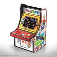 Consola Portátil MICRO PLAYER Mappy (Multicor)