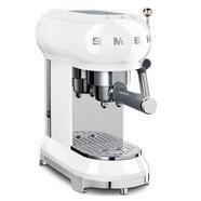 Máquina de Café SMEG Anni 50 ECF01WHEU