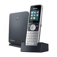 TELEFONE IP/VOIP YEALINK W53P